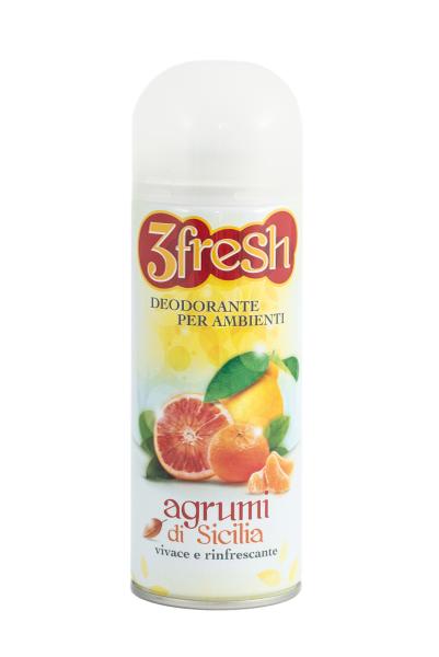 3fresh-agrumi