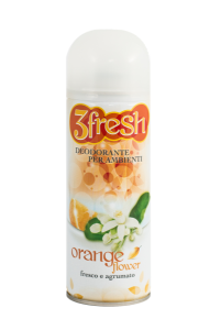 3fresh-orange
