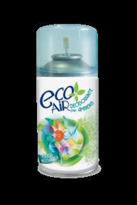 ECO AIR Odor Neutralizer_Render