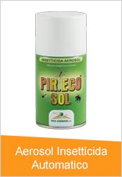 aerosol-insetticida-automatico