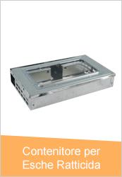 contenitore-per-esche-ratticida2