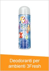 deodoranti-per-ambienti-3fresh2