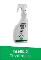 insetticidi-pronti-all-uso