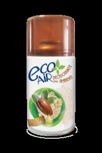 ECO AIR Olio Argan_Render