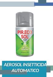 aerosol-insetticita-automattizato