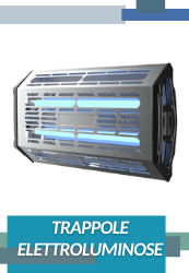 trappole-elettroluminose
