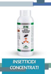 insetticidi-concentrati